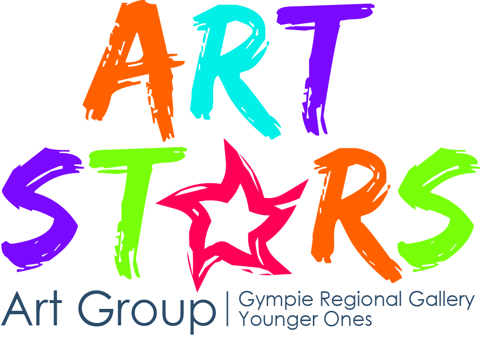 Art Stars, Gympie Regional Gallery